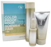 ЛЕТНИЙ НАБОР JOICO BLONDE LIFE SUMMER KIT